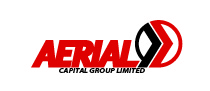 Local-Sponsor_Aerial-Capital-Group