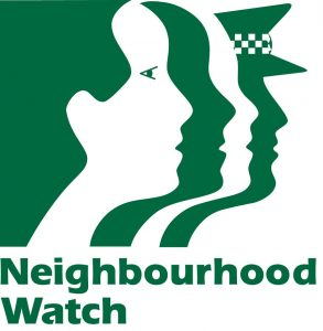 Neighbourhood Watch Australia