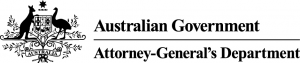 The Australian Government Attorney-General's Department supports all Crime Stoppers programs in Australia.