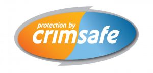 Crimsafe supports Crime Stoppers programs in Australia.