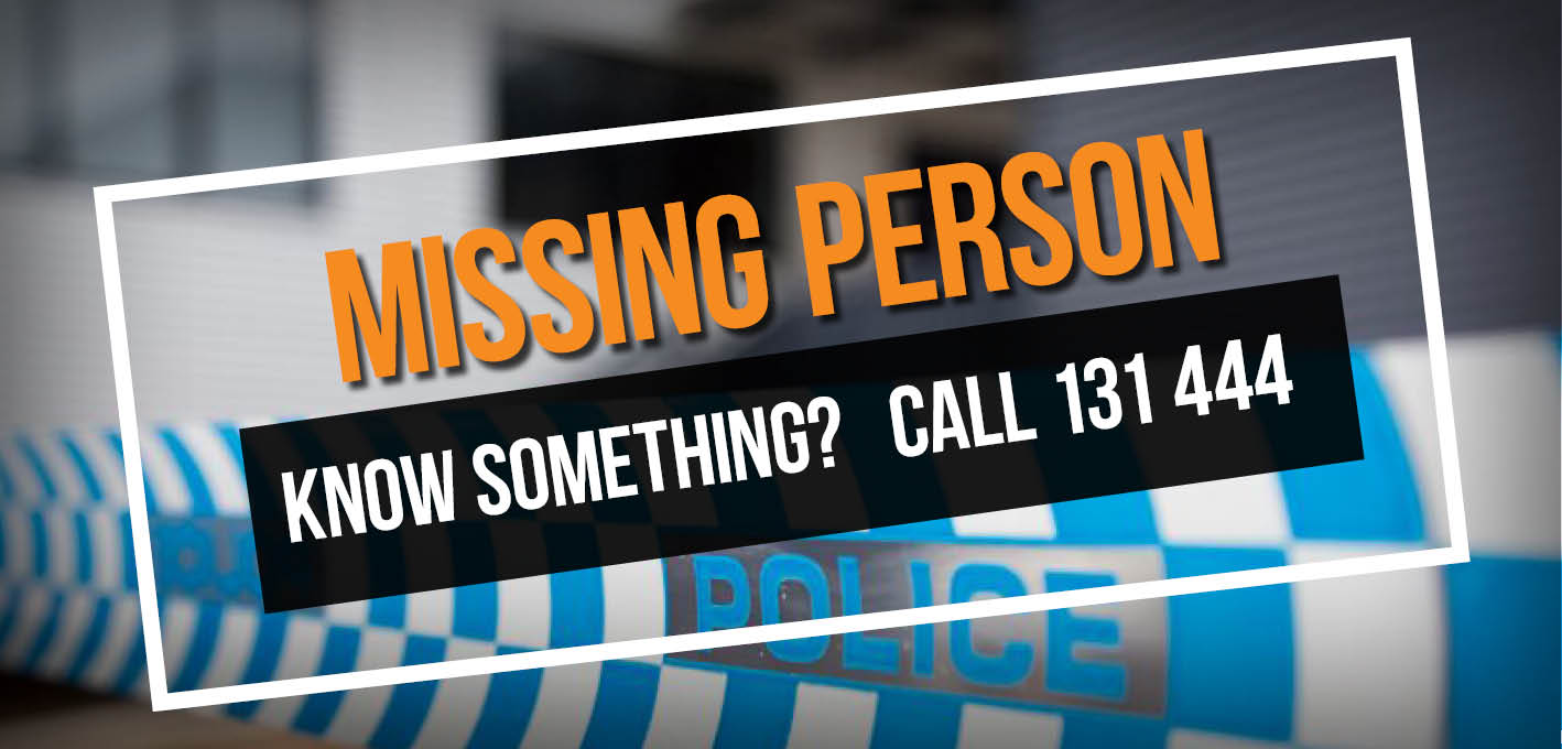 Can you helpfind missing 15-year-old Andrew Reid-Williams?